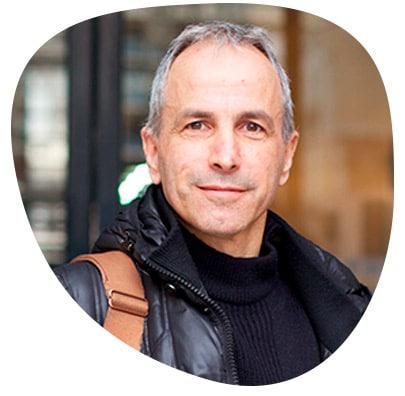 Frédéric Vély